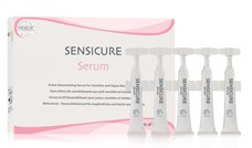 Sensicure Serum De-Sensitizer