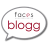 Faces Blogg